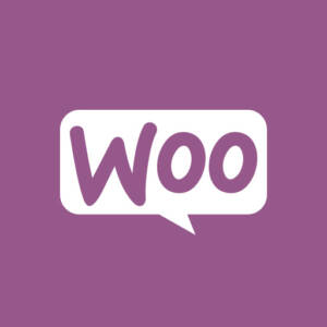 woocomerce-wordpress-sklep-internetowy